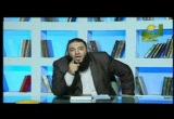 إضغط لمشاهدة ''حكاية السواق والمصحف وكيس اللب (قصة للعبرة للدكتور حازم شومان) ''