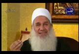 إضغط لمشاهدة ''أنت لسه ليك نفس تعصي ربنا؟ (للشيخ محمد يعقوب) ''