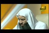 إضغط لمشاهدة ''أم مغسلة عرض عليها تغسيل أمرآة ماتت وهي تزنى (للشيخ محمد حسان) ''