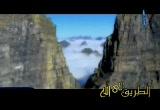 إضغط لمشاهدة ''إنما الدنيا فناء إنشاد وليد أبو زياد ''