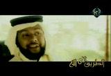 طيبة الخير إنشاد أسامة أحمد