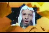 ويقيمونالصلاة(مقطعمؤثرللشيخمحمدحسان)