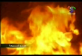 إضغط لمشاهدة ''اليوم العصيب (هيروشيما) ''