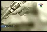 إضغط لمشاهدة ''أغتيال كنيدي 1 ''