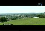 إضغط لمشاهدة ''وادي السيليكون (رائع جدا) ''