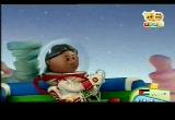إضغط لمشاهدة ''القفاز العجيب (محطة الإنقاذ القمرية) ''