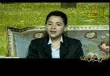 إضغط لمشاهدة ''شفيع الخلائق إنشاد محمد جمال ''