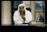 إضغط لمشاهدة ''هل هذا حجاب يرضى الله ؟ (همسة) ''