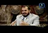 إضغط لمشاهدة ''والله لأحججك (بسمة) ''
