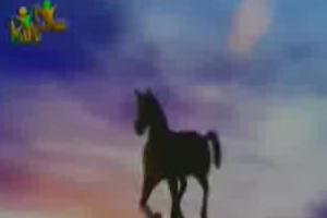 إضغط لمشاهدة ''حمزة بن عبد المطلب رضي الله عنه (أناشيد الأطفال) ''