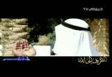إضغط لمشاهدة ''دعاء 2 للشيخ مشاري راشد العفاسي ''