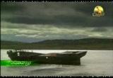 إضغط لمشاهدة ''5- حيوانات الفوكلاند (أروع المحميات) ''