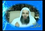 إضغط لمشاهدة ''دور المؤسسات الدينية  ''