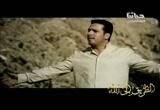 حنيني إنشاد عبدالقادر قوزع & احمد الهاجري