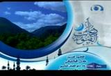 2- الشيخ عادل الكلباني (دعاء القنوت)