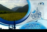 4- الشيخ خالد بن عبدالله القحطاني (دعاء القنوت)