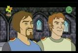 إضغط لمشاهدة ''8- قصة طالوت