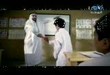 إضغط لمشاهدة ''أرجوك ... كفى إنشاد سارة حسين ''