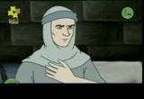 إضغط لمشاهدة ''20- قصة بقرة بني إسرائيل