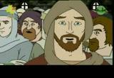 إضغط لمشاهدة ''21- قصة بقرة بني إسرائيل