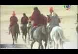 إضغط لمشاهدة ''8- أبو بكر وفتوح الشام (الخلفاء الراشدون) ''