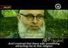 إضغط لمشاهدة ''من الظلمات إلى النور (مترجمة إلى العربية والإنجليزية) ''