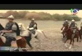إضغط لمشاهدة ''19- فتح مصر (الخلفاء الراشدون) ''