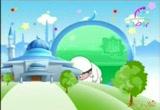 إضغط لمشاهدة ''إلى الصلاة (قناة روضة للأطفال) ''