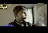 قصة من ألبانيا Fatjon Jonuzi