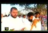 إضغط لمشاهدة ''دعاء للشيخ يوسف معاطي ''