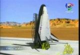 إضغط لمشاهدة ''8- مكوك المستقبل وعلم الفلك (ملكوت السماء) ''