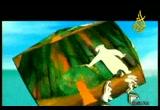 إضغط لمشاهدة ''32- السور الكبير (جزيرة دبدوب) ''