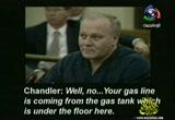 إضغط لمشاهدة ''4- جريمة قتل ثلاثية  (قصص الجرائم) ''