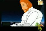 إضغط لمشاهدة ''1- مهمة سرية (فرسان الفضاء) ''