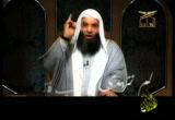 إضغط لمشاهدة ''فداك روحي للشيخ محمد حسان ''