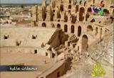 إضغط لمشاهدة ''2- تونس (محطات عالمية) ''