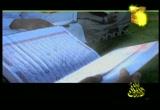 إضغط لمشاهدة ''موئل النور إنشاد وليد أبو زياد ''