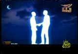 إضغط لمشاهدة ''حملة إحياء السنة  ''