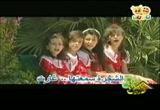 إضغط لمشاهدة ''أنشودة الورد الأحمر (المجد للأطفال) ''