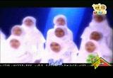 إضغط لمشاهدة ''أنشودة دعي العطر (المجد للأطفال) ''