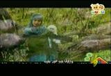 إضغط لمشاهدة ''أنشودة سبح بسم الله وكبر (المجد للأطفال) ''