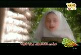إضغط لمشاهدة ''أنشودة كتاب الله هادينا  (المجد للأطفال) ''