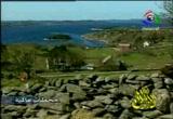 إضغط لمشاهدة ''7- النرويج (محطات عالمية) ''