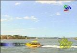 إضغط لمشاهدة ''15- استراليا (محطات عالمية) ''