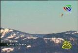 إضغط لمشاهدة ''16- شيميغاو (محطات عالمية) ''