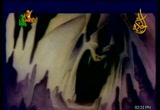 إضغط لمشاهدة ''الحلقة الثانية عشره(عائلة عبقري) ''