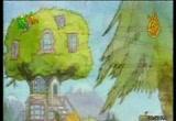 إضغط لمشاهدة ''الحلقة الخامسة عشر(عائلة عبقري)  ''