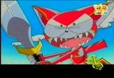 إضغط لمشاهدة ''الحلقة 42 (القط الأسود) ''