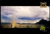 إضغط لمشاهدة ''سبحي يا جبال إنشاد محمد الحسياان ''