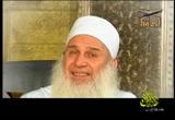 إضغط لمشاهدة ''العودة 2 (للشيخ محمد حسين يعقوب) ''